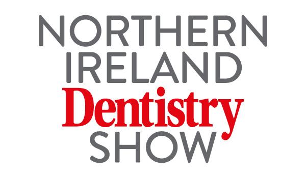 Northern Ireland Dentistry Show